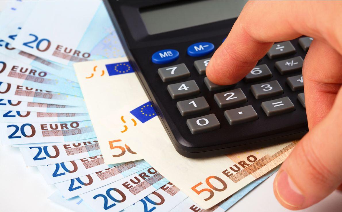 IVA em obras de reabilitação com taxa de…